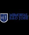 Memorial - Maxclínicas Consultórios - Geriatria - BoaConsulta