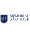 Memorial - Maxclínicas Consultórios - Geriatria