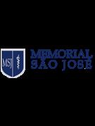 Memorial - Maxclínicas Consultórios - Urologia