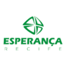 Centro Médico Esperança Recife - Cirurgia Bariátrica: Cirurgião do Aparelho Digestivo