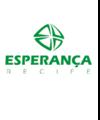 Centro Médico Esperança Recife - Cirurgia Bariátrica