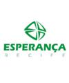 Centro Médico Esperança Recife - Cirurgia Geral
