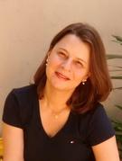Gisele Camargo França
