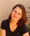 Gisele Camargo França: Psicólogo