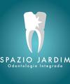 Bruna Oliveira Silva: Dentista (Ortodontia)