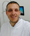 Carlos Eduardo Aguiar Camargo: Dentista (Ortodontia) - BoaConsulta