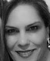 Iracema Cristina Machado