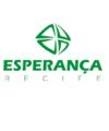 Centro Médico Esperança Recife - Cirurgia Plástica