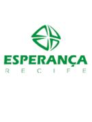 Centro Médico Esperança Recife - Clínica Médica