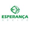 Centro Médico Esperança Recife - Geriatria