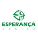 Centro Médico Esperança Recife - Infectologia