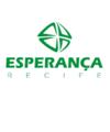 Centro Médico Esperança Recife - Infectologia: Infectologista
