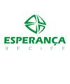 Centro Médico Esperança Recife - Neurocirurgia - BoaConsulta