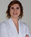 Ana Beatriz Arbex Ferreira: Dermatologista