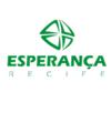 Centro Médico Esperança Recife - Ortopedia E Traumatologia