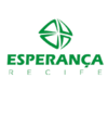 Centro Médico Esperança Recife - Ortopedia E Traumatologia: Ortopedista