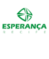 Centro Médico Esperança Recife - Otorrinolaringologia - BoaConsulta