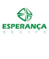 Centro Médico Esperança Recife - Otorrinolaringologia