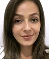 Camilla Castilho Rocha Lessa: Psicólogo