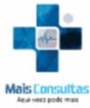 Ritcheli Nayara Moraes De Carvalho: Cardiologista, Clínico Geral e Endocrinologista