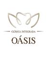 Paula De Almeida Silva: Dentista (Estética), Implantodontista e Prótese Dentária