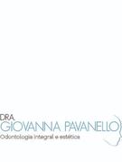 Giovanna Garcia Pavanello