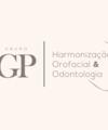 Dra. Giovanna Garcia Pavanello