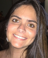 Alessandra Soussi Rivetti: Pediatra