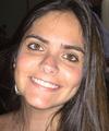 Alessandra Soussi Rivetti: Pediatra - BoaConsulta