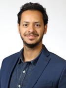 Dr. Thiago Liguori Feliciano Da Silva