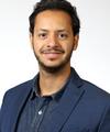 Thiago Liguori Feliciano Da Silva: Cardiologista