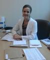Adriana Soares Ferraz: Dermatologista