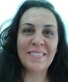 Ana Paula Roncari Rocha - BoaConsulta