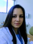 Juliana Baima Amora