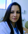 Juliana Baima Amora: Homeopata