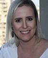 Leticia Aparecida Andrade Fontes Ceglias: Nutrólogo