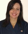 Daniela Guimaraes De Melo Nogueira - BoaConsulta