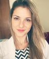 Amanda Luttgardes Almeida Magalhaes: Clínico Geral