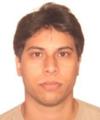 Gabriel Araujo Pessanha - BoaConsulta
