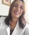 Arlete Cristina Aguiar De Carvalho: Emagrecimento, Ganho de Peso, Nutrição para Atletas e Re-educação Alimentar - BoaConsulta