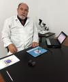 Guerino Antonio Nicoletti Filho - BoaConsulta