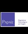 Papaiz -  Penha  De França- Documentação Ortodôntica: Documentação Ortodôntica