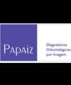 Papaiz -  Penha Penha  De França -  Radiografia Periapical