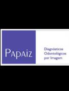 Papaiz -   Penha  De França - Tomografia (Odontológica)