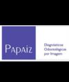 Papaiz -   Penha  De França - Tomografia (Odontológica): Tomografia (Odontológica)