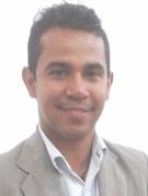 Wanderson Tadeu De Farias
