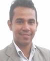 Wanderson Tadeu De Farias: Psicólogo