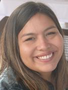 Tainá Tayota De Oliveira