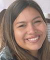 Tainá Tayota De Oliveira - BoaConsulta