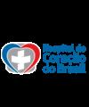 Centro Médico Hospital Do Coração Do Brasil - Cardiologia: Cardiologista